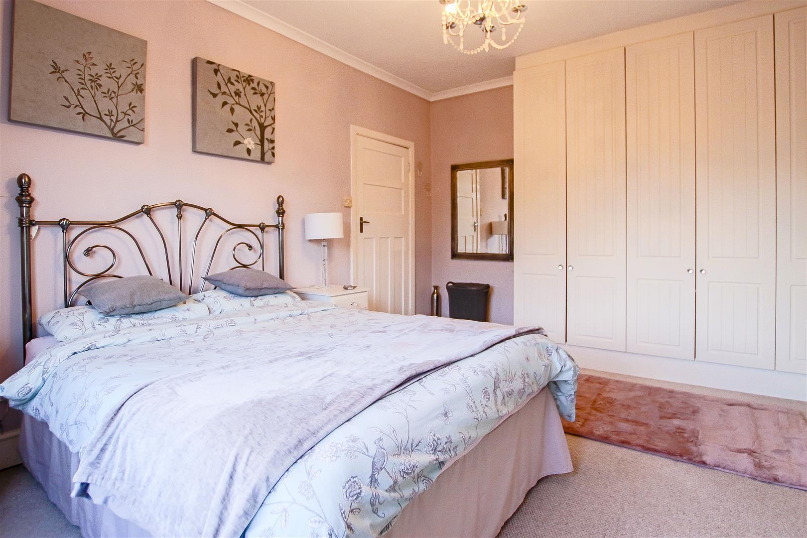 4 Bedroom Detached House For Sale - 47.jpg